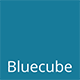 Bluecube Technology Solutions
