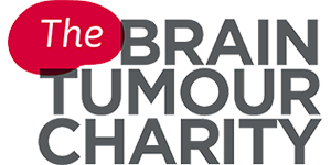 The Brain Tumour Charity
